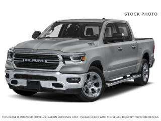 New 2019 RAM 1500 Limited for sale in Cold Lake, AB