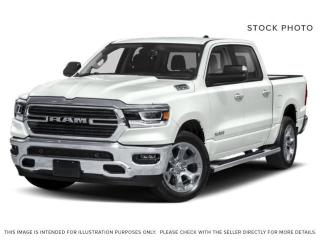 New 2019 RAM 1500 SPORT for sale in Cold Lake, AB