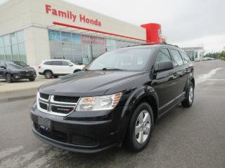 Used 2015 Dodge Journey SE Plus, BLUETOOTH for sale in Brampton, ON