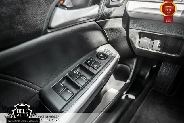 2014 Honda Accord Crosstour