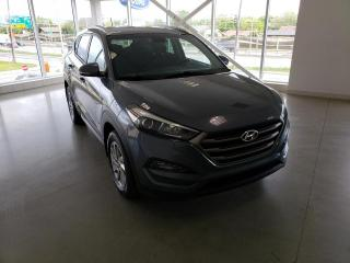 Used 2016 Hyundai Tucson Premium 2.0L 4 portes TA for sale in Montréal, QC