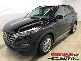 Used 2017 Hyundai Tucson Se Cuir Toit Pano for sale in Trois-Rivières, QC