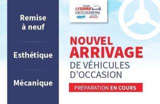 Used 2017 Hyundai Elantra 4 portes,GL for sale in St-Georges, QC
