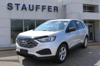 New 2019 Ford Edge SE for sale in Tillsonburg, ON