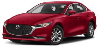 Used 2019 Mazda MAZDA3 GS for sale in Hamilton, ON