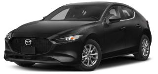New 2019 Mazda MAZDA3 GX for sale in Hamilton, ON