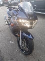 Used 2008 Suzuki SV650 A for sale in North York, ON