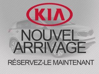 Used 2016 Kia Sorento 2.4l Lx Camera for sale in Ste-Julie, QC