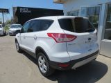 2013 Ford Escape LOW KM,1.6L ECOBOOST,BLUETOOTH