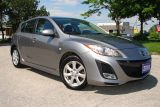 Used 2010 Mazda MAZDA3 GS for sale in Mississauga, ON