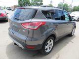 2013 Ford Escape 4WHEEL DRIVE,BLUETOOTH,HEATED SEATS,ALLOYS