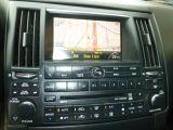 2005 Infiniti FX45 premium