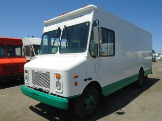 Used 2001 Chevrolet P42 15.5 FT for sale in Mississauga, ON