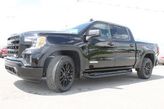 Used 2019 GMC Sierra 1500 ELEVATION for sale in Carleton Place, ON