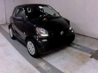 Used 2016 Smart fortwo 32,000KMS|AUTO|LIKE NEW|2016 SMART for sale in Burlington, ON