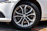 Used 2015 Mercedes-Benz C-Class C 300|Bluetooth|Keyless