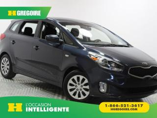 Used 2015 Kia Rondo LX BANC CH. À/C for sale in St-Léonard, QC