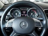 2013 Mercedes-Benz ML 350 NAVI|REARCAM|PANOROOF|RUNNING BOARDS