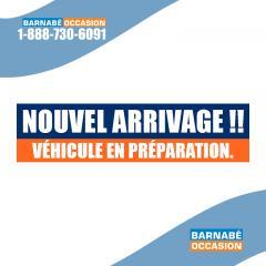 Used 2017 Toyota RAV4 Hybride SE AWD TOIT+VOLANT/SIEGE CHAUFFANT+BAS K for sale in St-Jean-Sur-Richelieu, QC