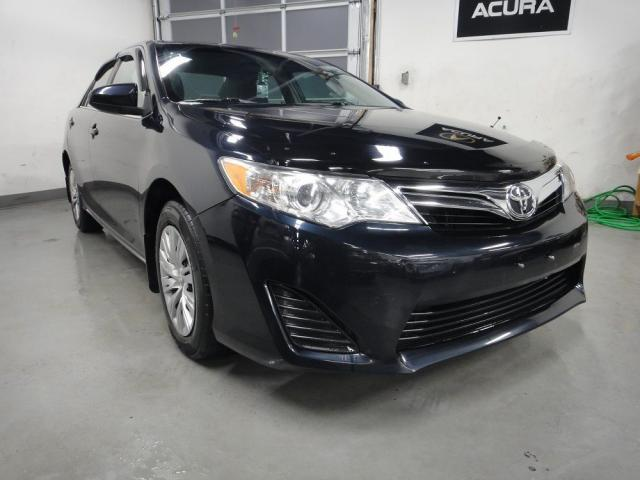 2012 Toyota Camry 4 CYL,VERY CLEAN,LE MODEL,ECO BOOST