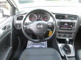 2015 Volkswagen Golf LEATHER | REAR CAMERA | HTD SEATS | KEYLESS | BLUETOOTH |
