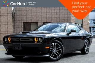 Used 2019 Dodge Challenger GT|Cold.Wthr,Driver.Convi.Pkgs|Backup.Cam|Heat.Frnt.Seats| for sale in Thornhill, ON