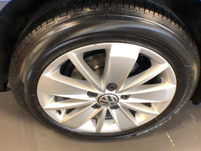 2015 Volkswagen Jetta Sedan 2.0L TRENDLINE  AUT0 A/C SUNROOF REAR CAMERA 83K