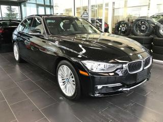 New and Used BMW Cars, Trucks and SUVs in Edmonton, AB