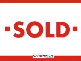 Used 2011 Volkswagen Jetta Comfortline / SUNROOF / ALLOY'S for sale in Cambridge, ON