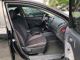 2012 Kia Forte5 EX LOW KMS