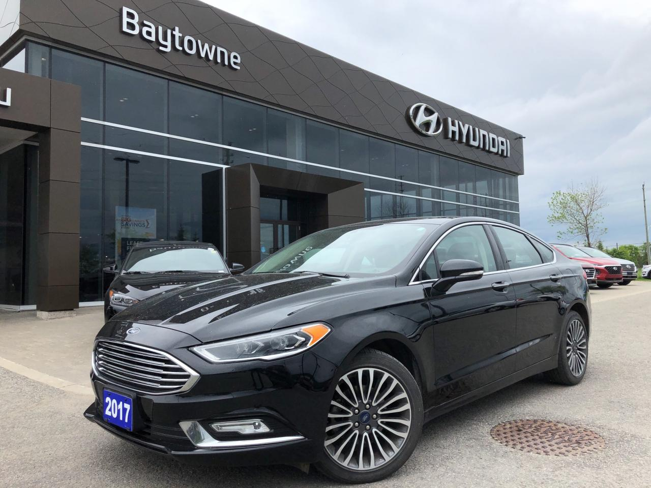 Ford Fusion Wiki | Best New Car Release 2020