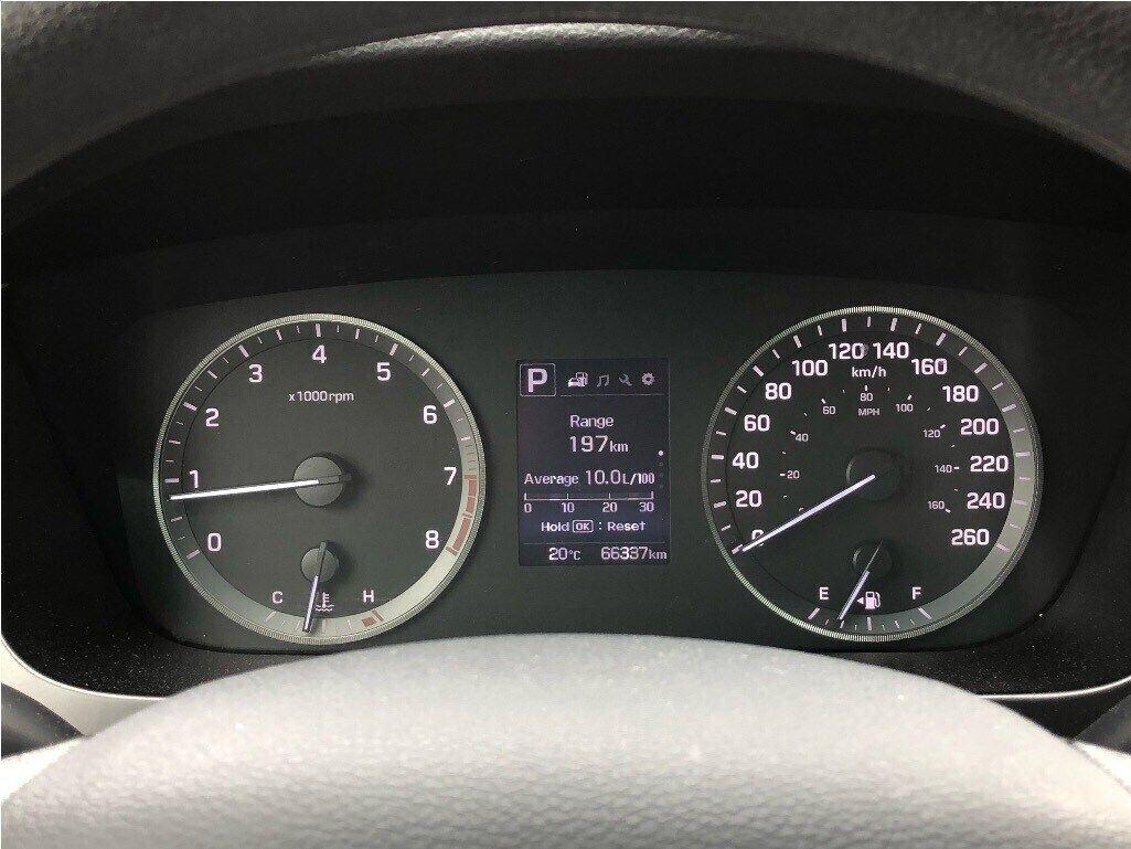 2016 Hyundai Sonata in Etobicoke | Rexdale Hyundai