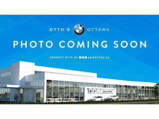 Used 2018 BMW X1 xDrive28i M SPORT, NAVI for sale in Ottawa, ON