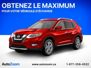Used 2016 Mazda MAZDA3 GX **CAMERA** FINANCEMENT FACILE !! for sale in Laval, QC