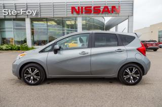 Used 2014 Nissan Versa Note SV * Automatique * for sale in Ste-Foy, QC