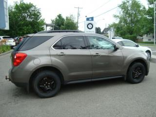 Used 2010 Chevrolet Equinox 1LT for sale in Ste-Thérèse, QC