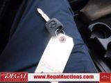 2004 Mazda Tribute ES 4D Utility V6 4WD