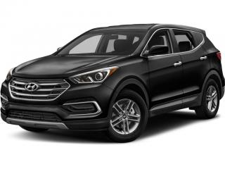 Used 2018 Hyundai Santa Fe Sport 2.4 Premium ONE OWNER & ACCIDENT FREE for sale in Abbotsford, BC