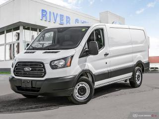 Used 2019 Ford Transit 150 Cargo VAN VK for sale in Winnipeg, MB
