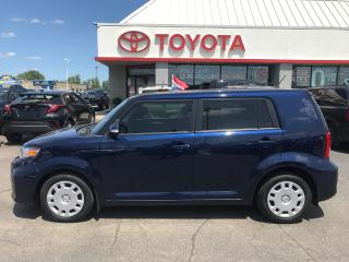 Used 2015 Scion xB for sale in Cambridge, ON