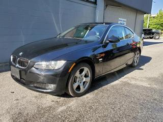 New and Used BMW 328is in Vancouver, BC | Carpages ca