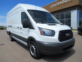 Used 2018 Ford Transit Van T-250 148