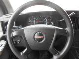 2012 GMC Savana 1500 CARGO 4.3L V6 Divider Certified 153,000KMs