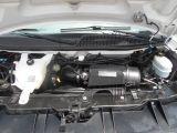 2011 Chevrolet Express 1500 CARGO 4.3L V6 Divider Certified 142,000KMs