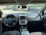 2009 Ford Edge SE ALL WHEEL DRIVE
