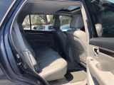 2007 Hyundai Santa Fe GLS LEATHER SUNROOF