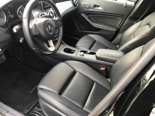 Used 2016 Mercedes-Benz GLA 250 for sale in Roxboro, QC