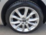 2015 Mazda MAZDA3 GT 1 OWNER,ACCIDENT FREE