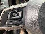 2015 Subaru Impreza Low Mileage, Auto, Heated Seats, No Accidents!