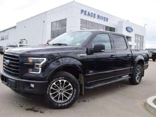 New and Used Ford Cars, Trucks and SUVs | Carpages ca